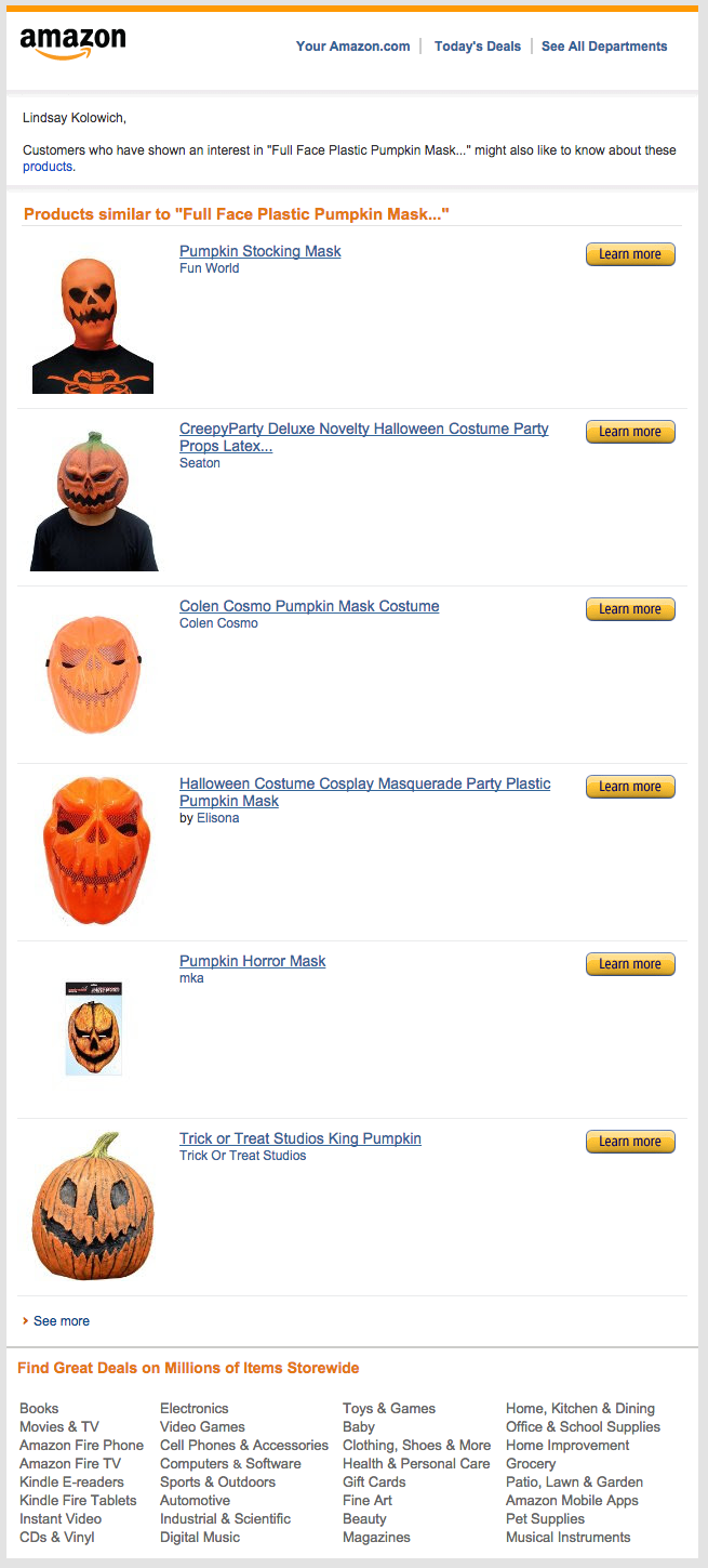 Amazon_Pumpkin_Mask